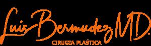 CIRUGIA PLASTICA EN COLOMBIA